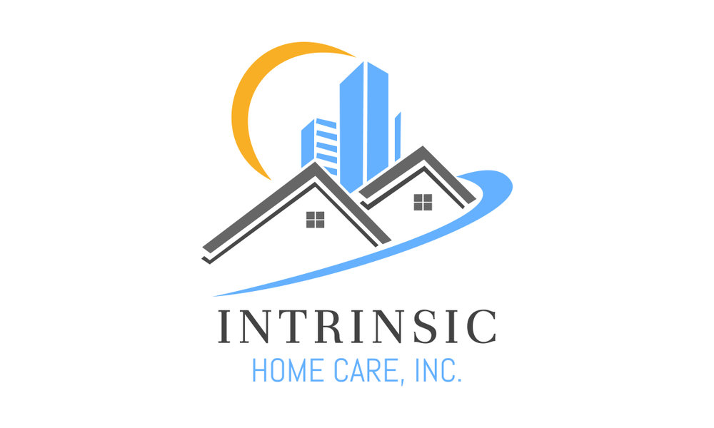 Logo_IntrinsicHomeCare.jpg