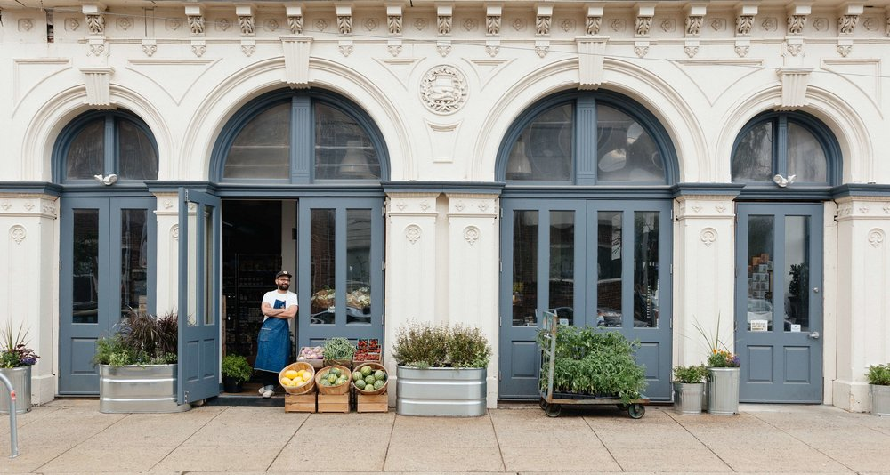 riverwards-produce-market-philadelphia-shop-local-grocery-healthy.jpg