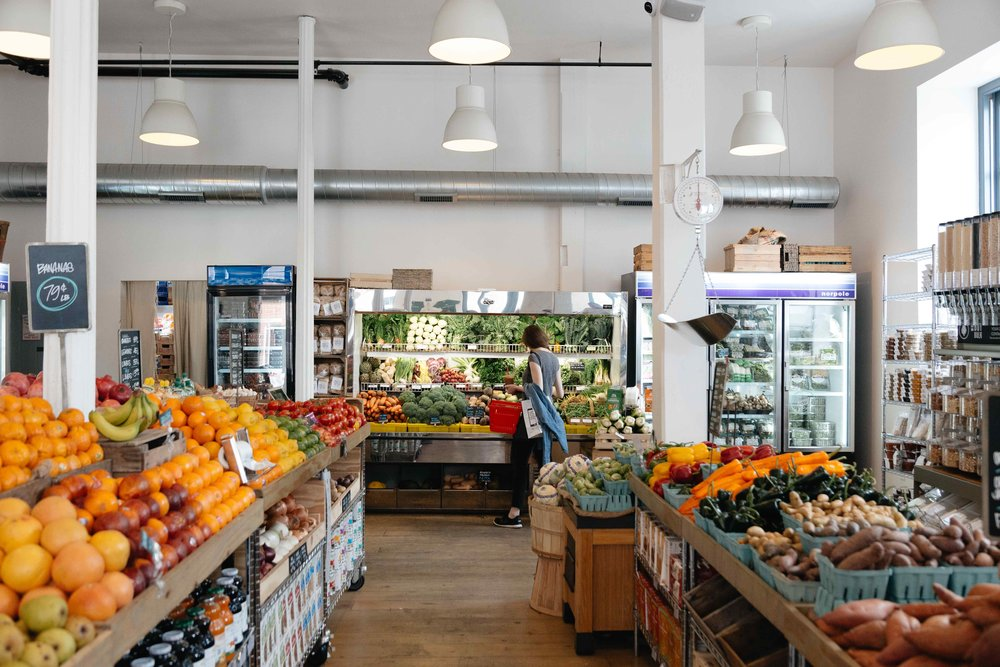 riverwards-produce-market-2200-norris-shop-local-produce.jpg