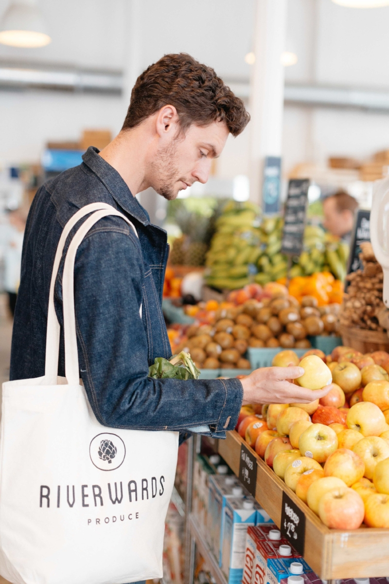 riverwards-produce-market-tote-shop-local-quality-produce.jpg