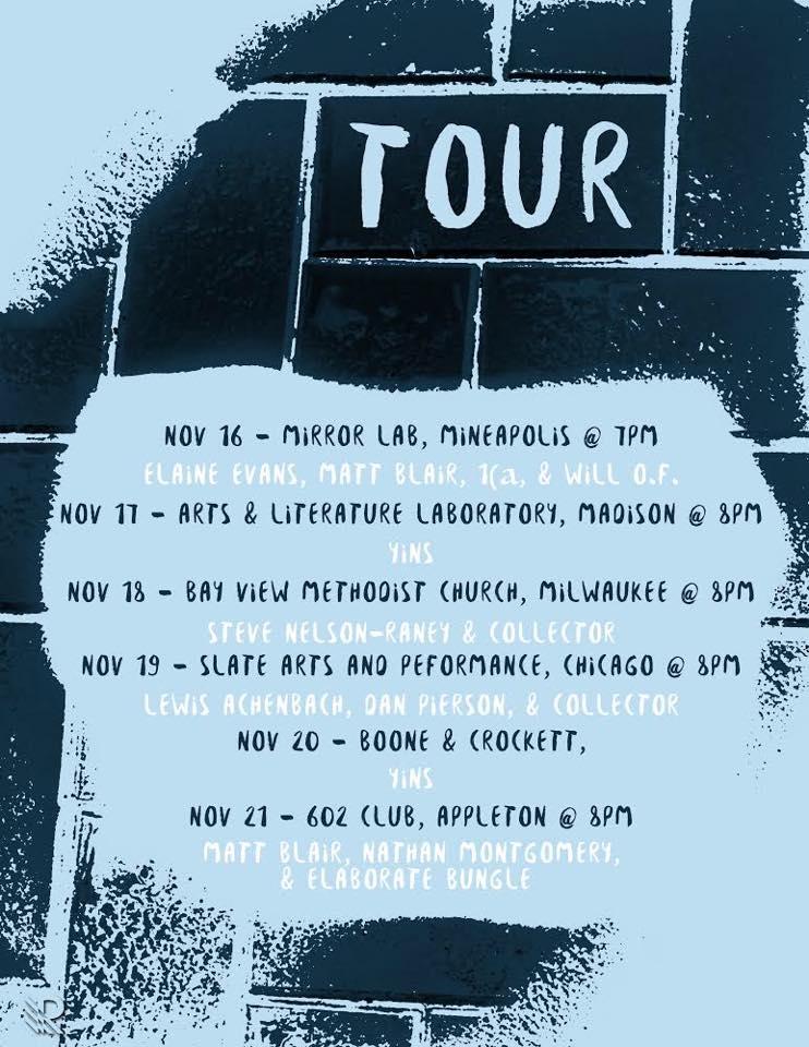 FB November Tour.jpg