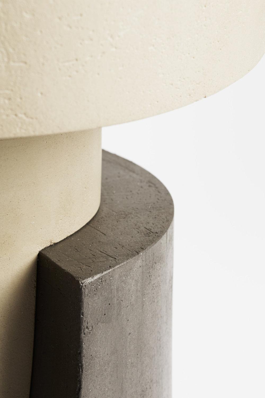 Tobias-tabouret-GM-beton-detail1.jpg