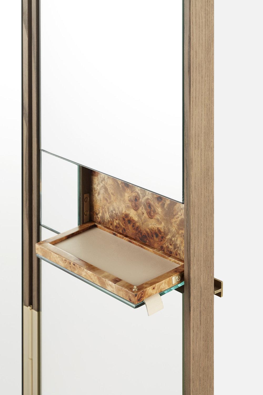 Tripleje(u)-miroir-detail (2).jpg