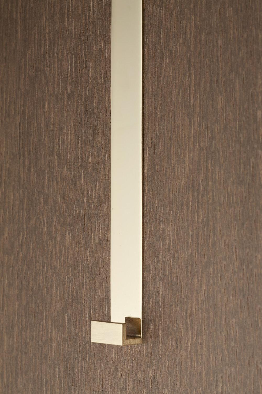 Tripleje(u)-miroir-detail (3).jpg