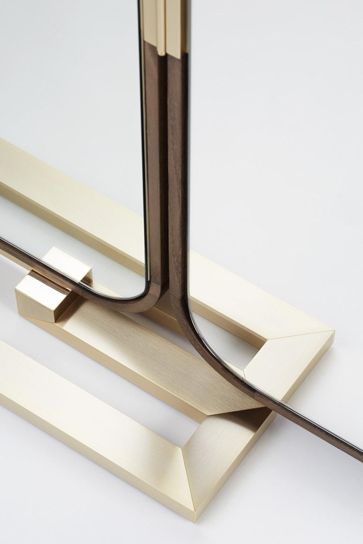 Tripleje(u)-miroir-detail (8).jpg