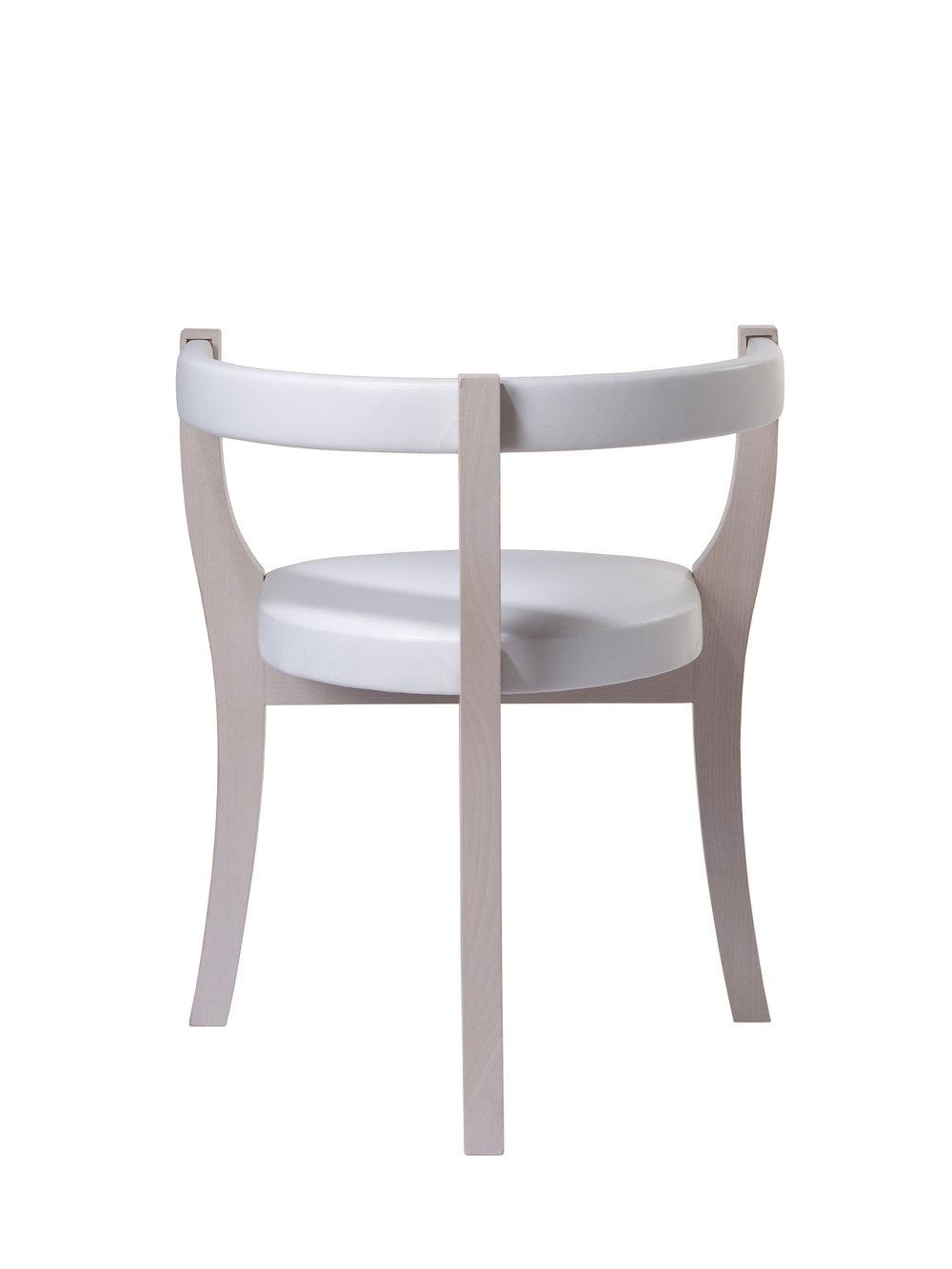 Harold-fauteuil-cuirPHgraineBlanc2.jpg