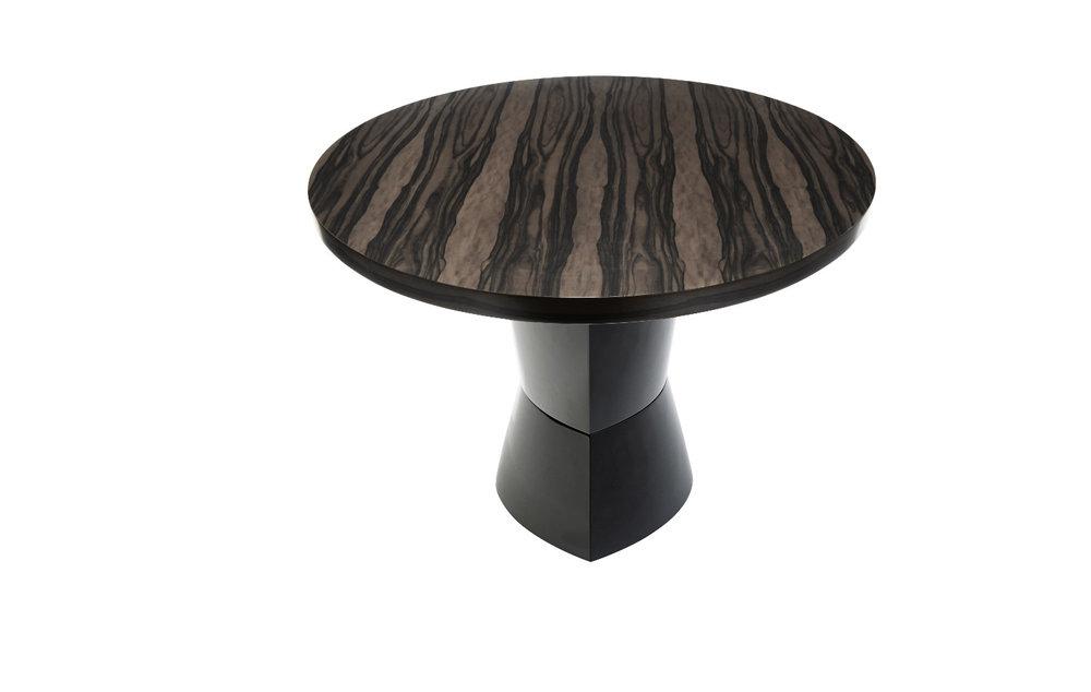 Janice-table.jpg