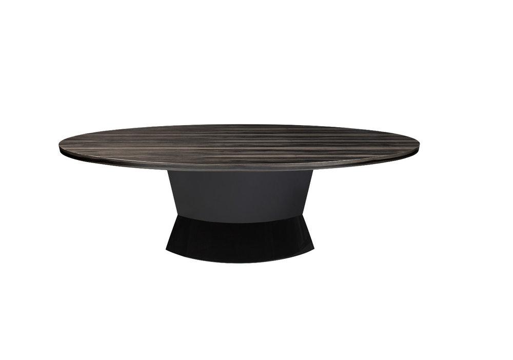 Janice-table2.jpg