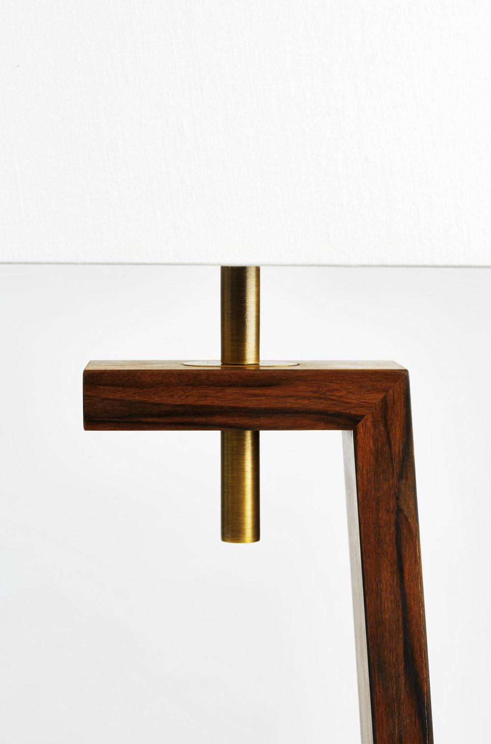 Ise-lampe-detail1.jpg