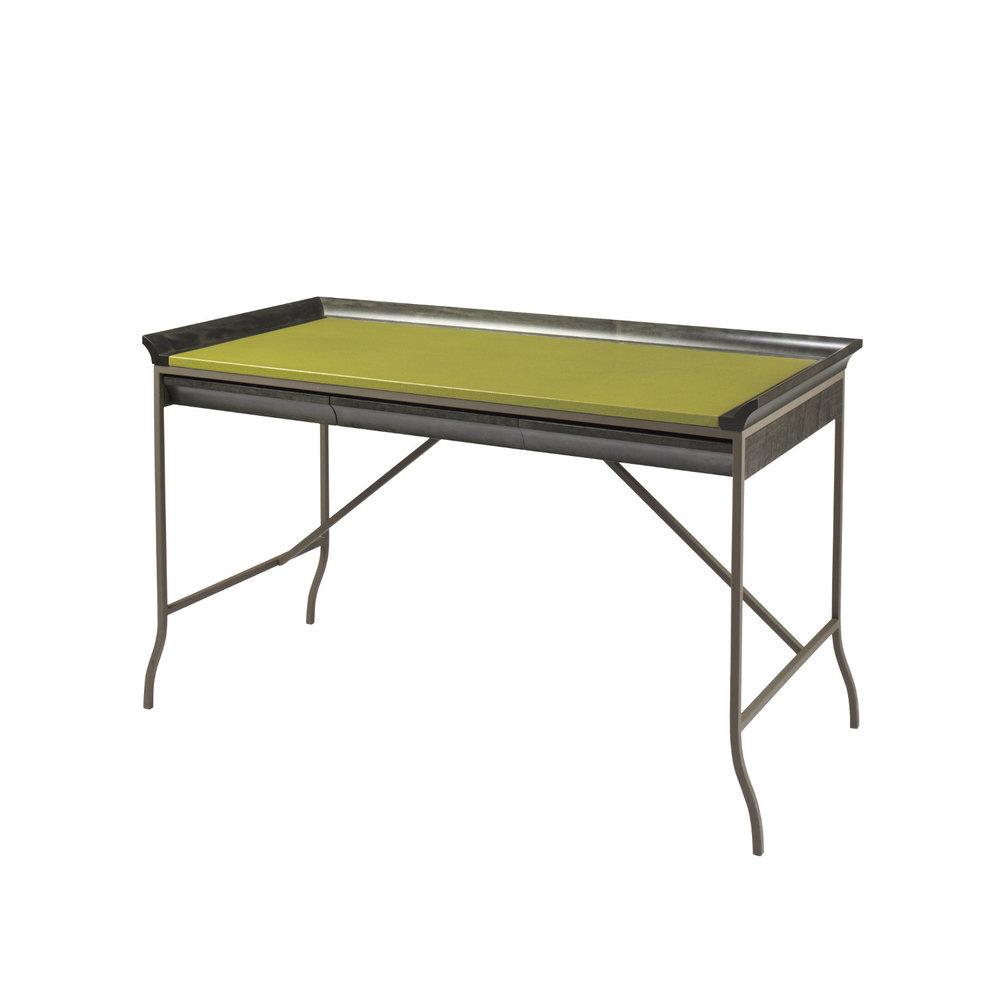 LUCCA II - Desk —