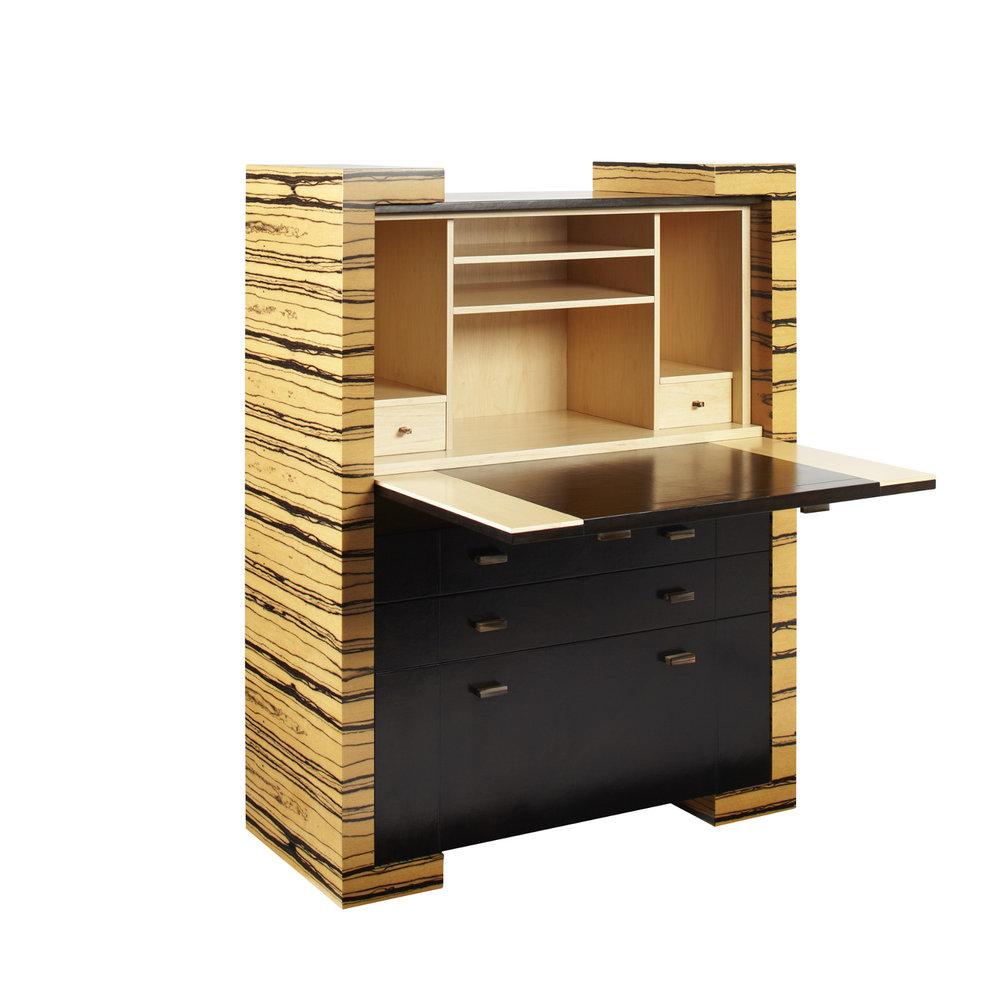 otto - Secretary Desk —