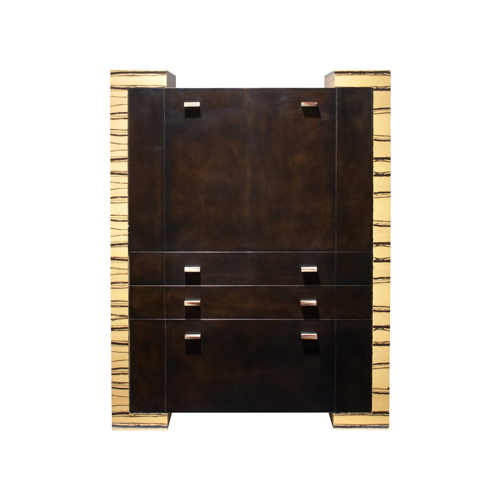 Otto-secretaire-closed.jpg