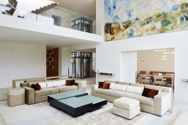prestige project home vienna - philippe hurel
