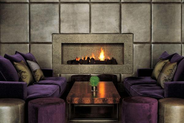 prestige project hotel mayfair radisson - philippe hurel