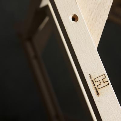 signature - philippe hurel