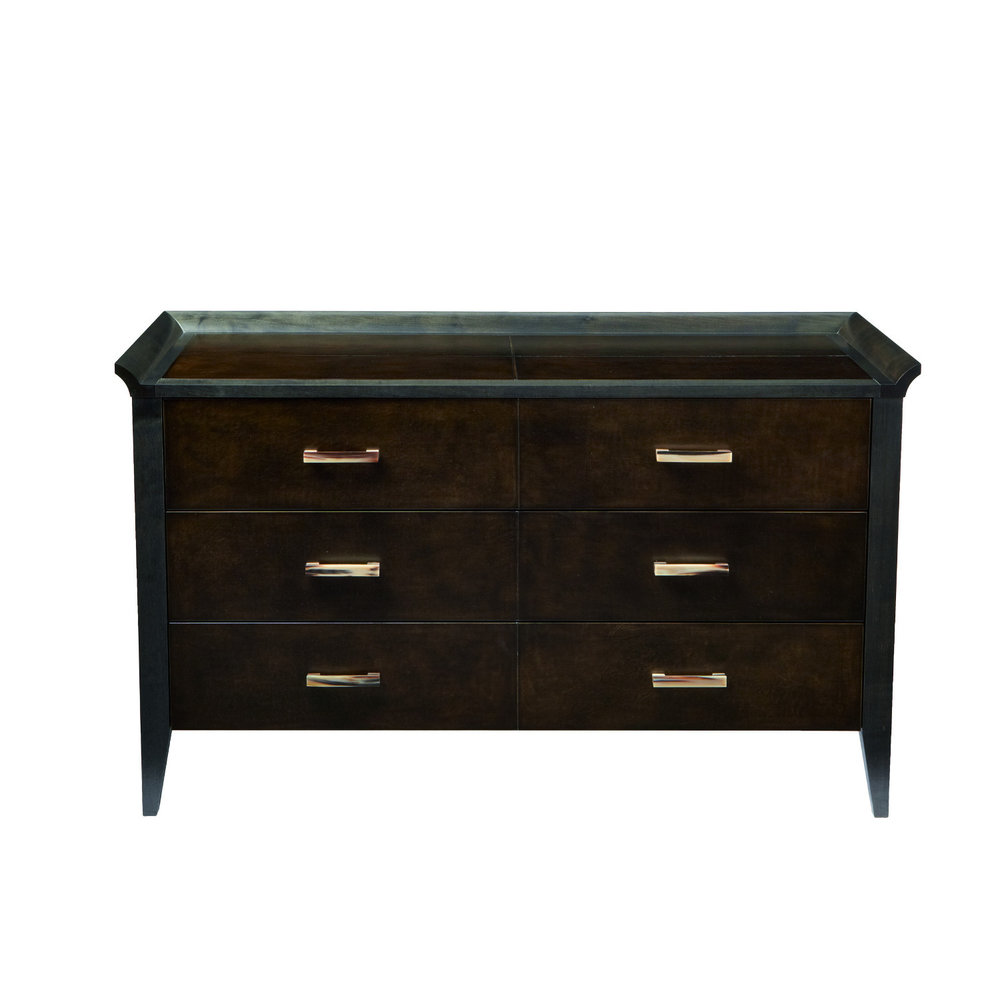 lucca - Chest of drawers —