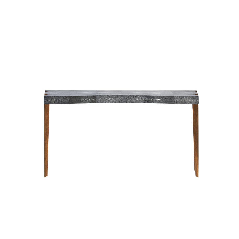 julianne console - philippe hurel