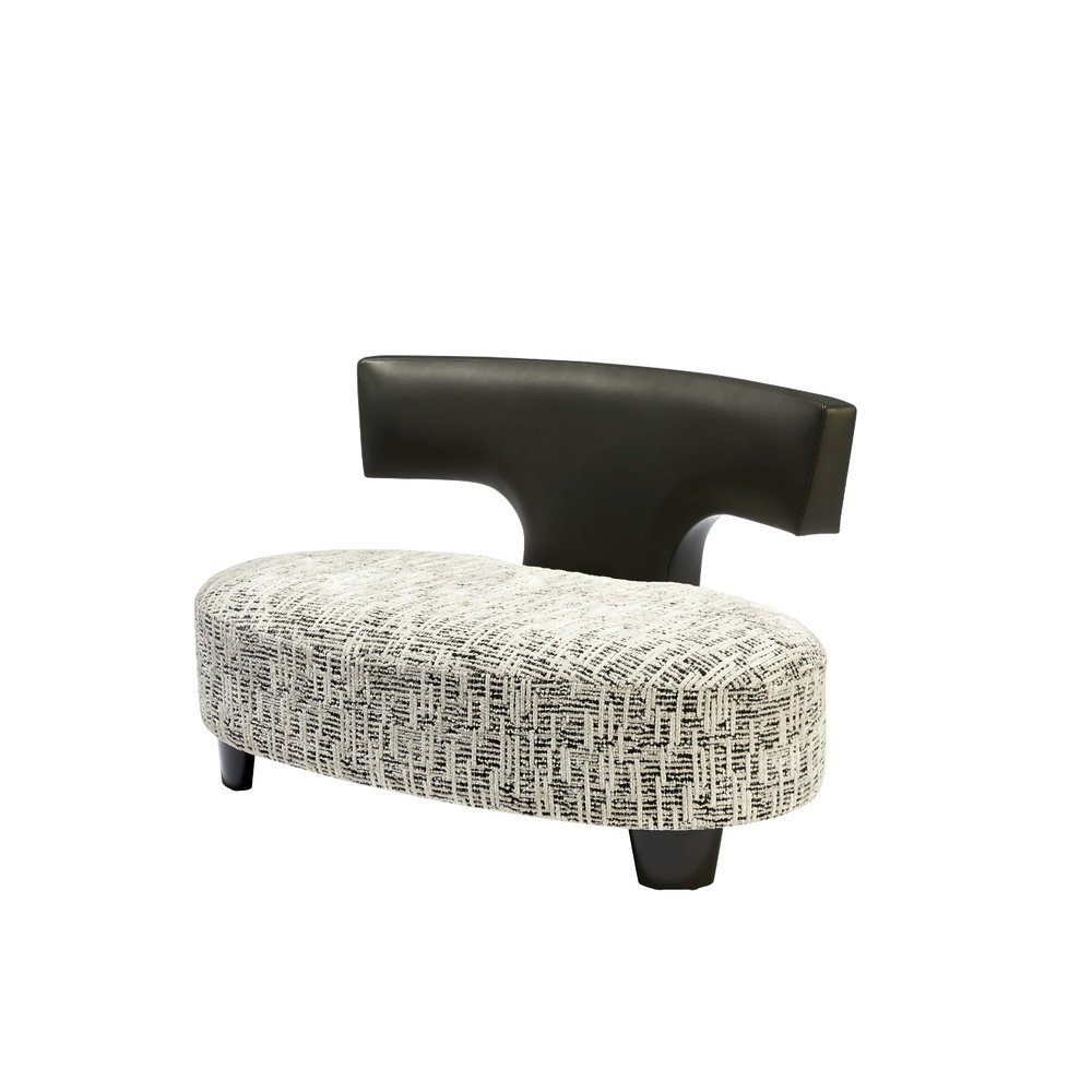 pedro-banquette-product.jpg