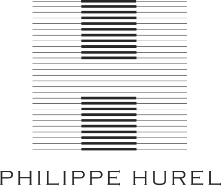 Philippe Hurel - Designer of Fine Furniture