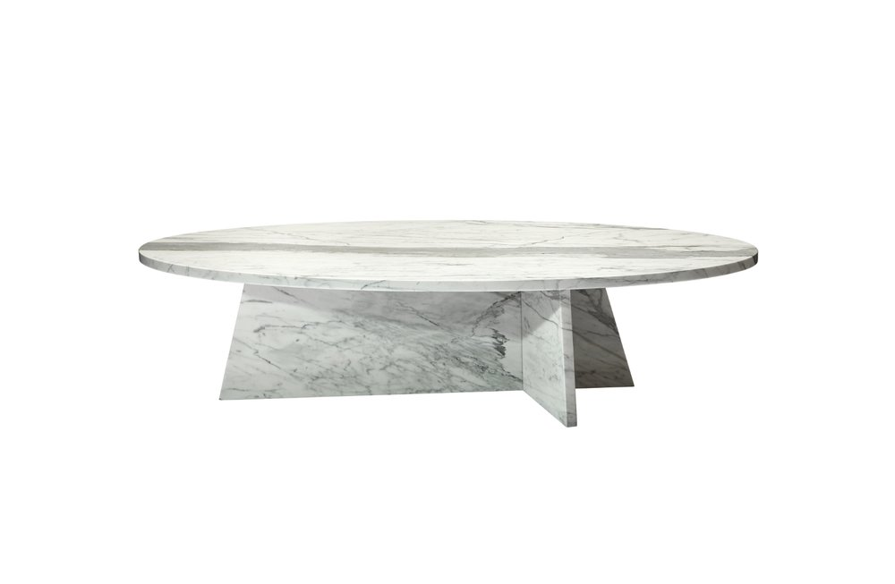 Kinna coffee table