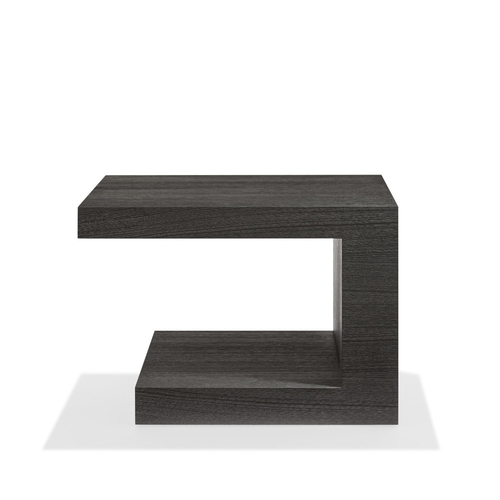 canti - Side table