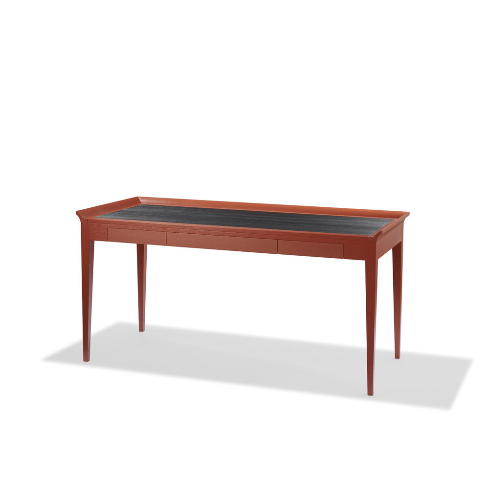 LUCCA - Writing desk