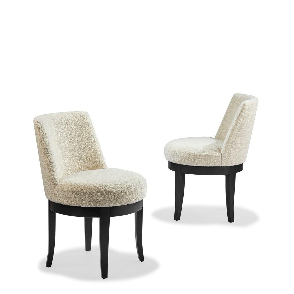CARDINAL - Chairs —