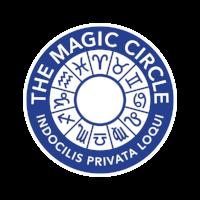 magician-magic-circle