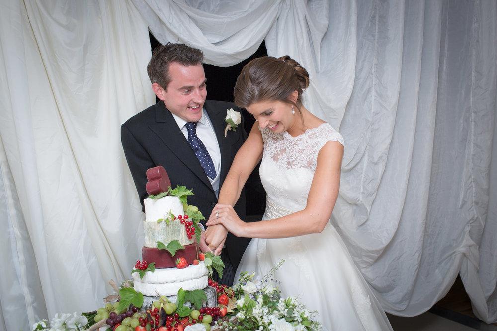 Derby Wedding Magician in Derby.jpg
