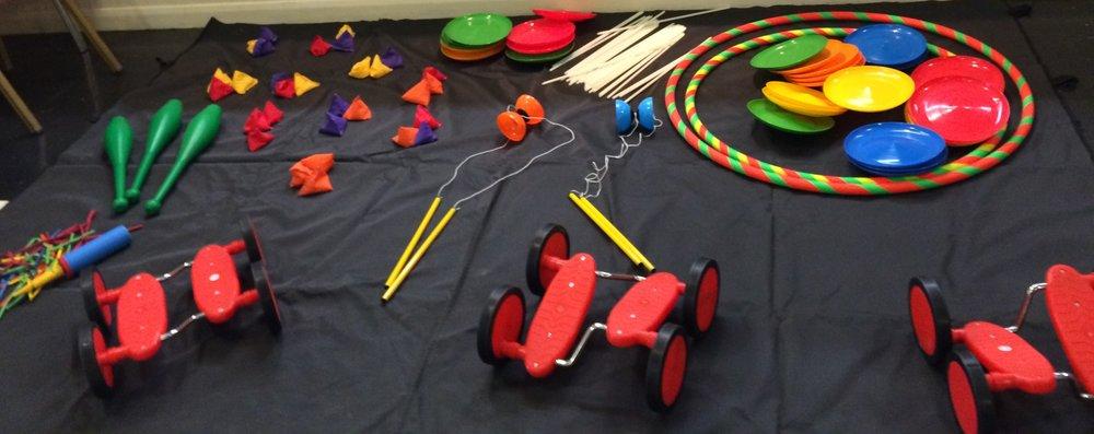 circus workshop.jpg