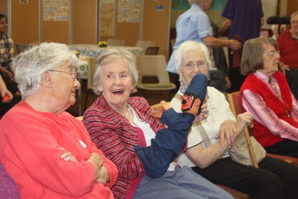 care home punch and judy shows.jpg