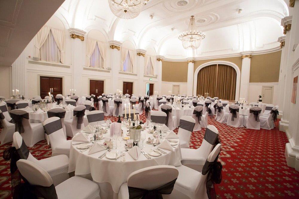 Bristol Mercure Bristol Grand Hotel.jpg