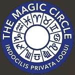 The Magic Circle.jpg
