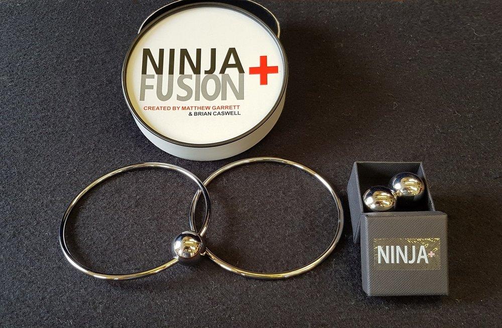 Ninja+ Fusion.jpg