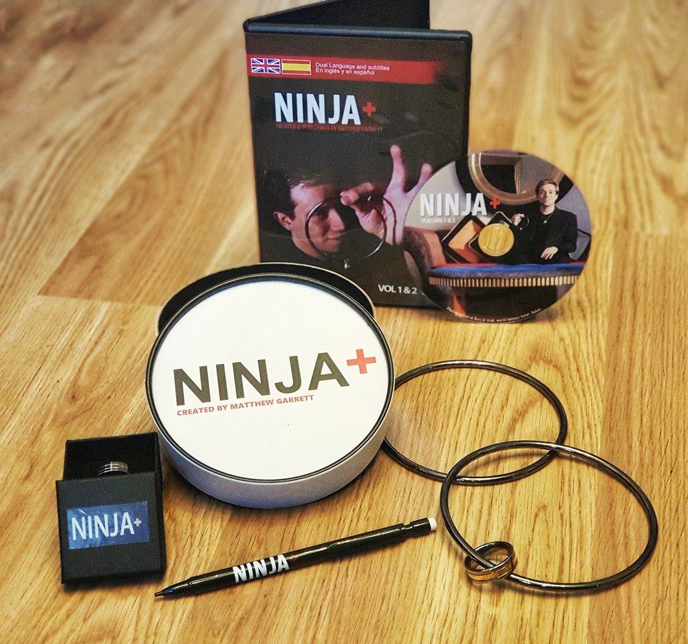 Ninja+.jpeg