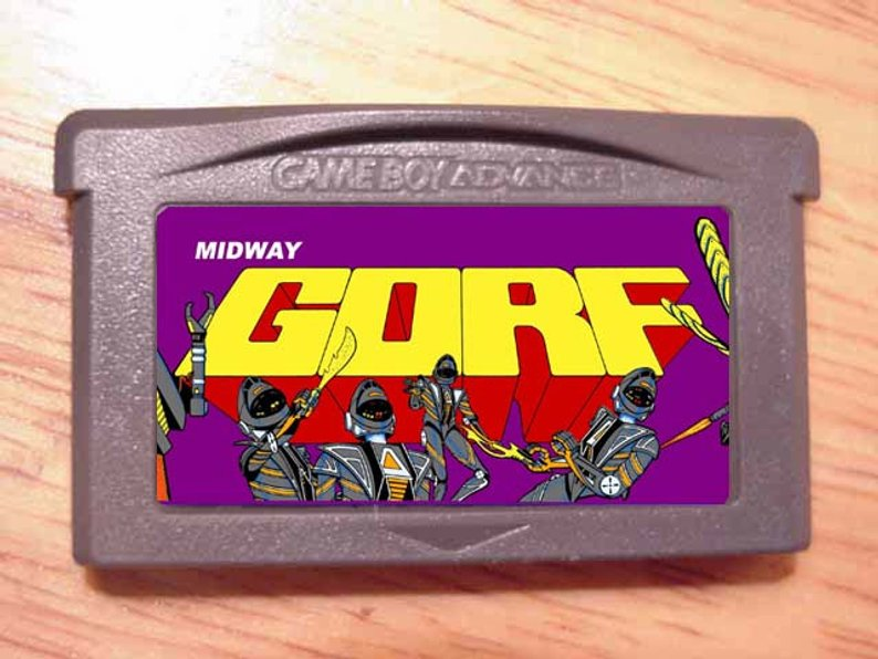 GORF Gameboy advance.jpg