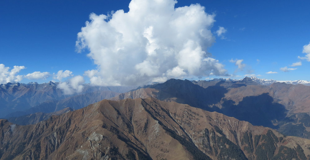 Kullu-ridge.jpg