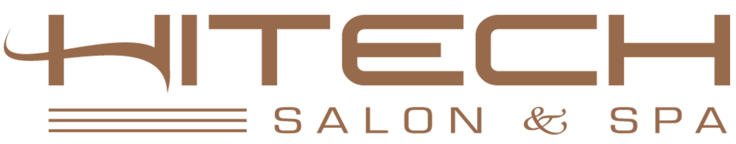 HiTech Salon and Spa
