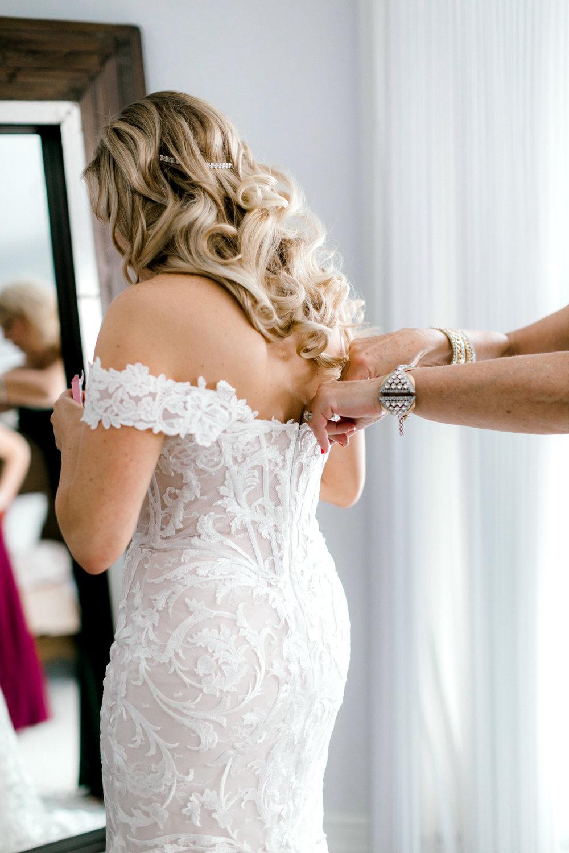 MagdalenaStudios_WeddingPhotographer_SeaIsleYachtClub-79.jpg