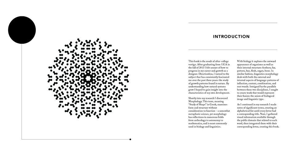 letterbook_spreads3.jpg