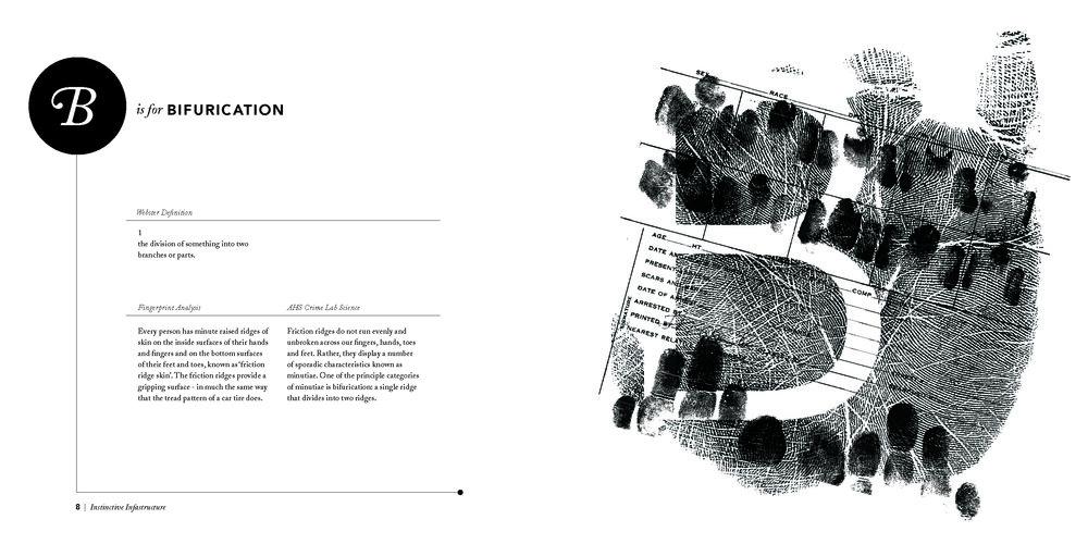 letterbook_spreads5.jpg