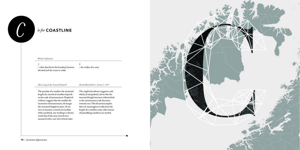 letterbook_spreads6.jpg