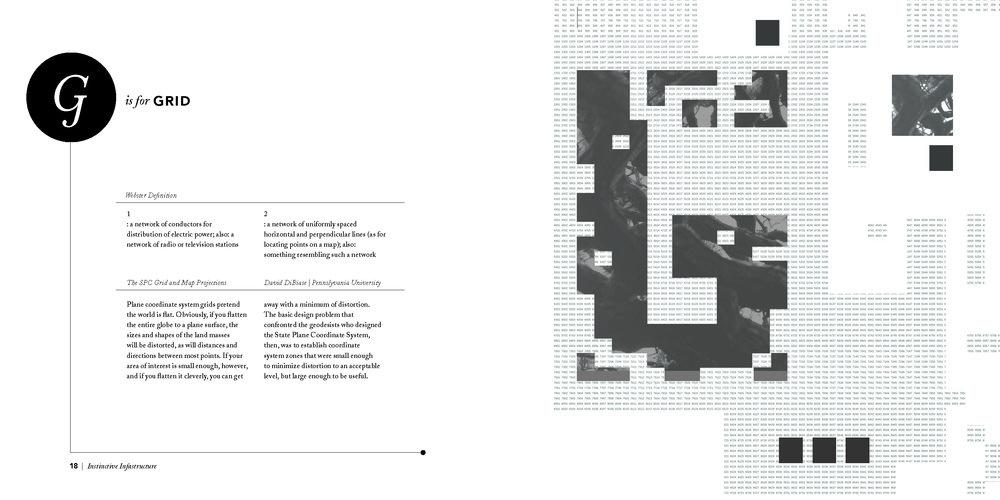 letterbook_spreads10.jpg