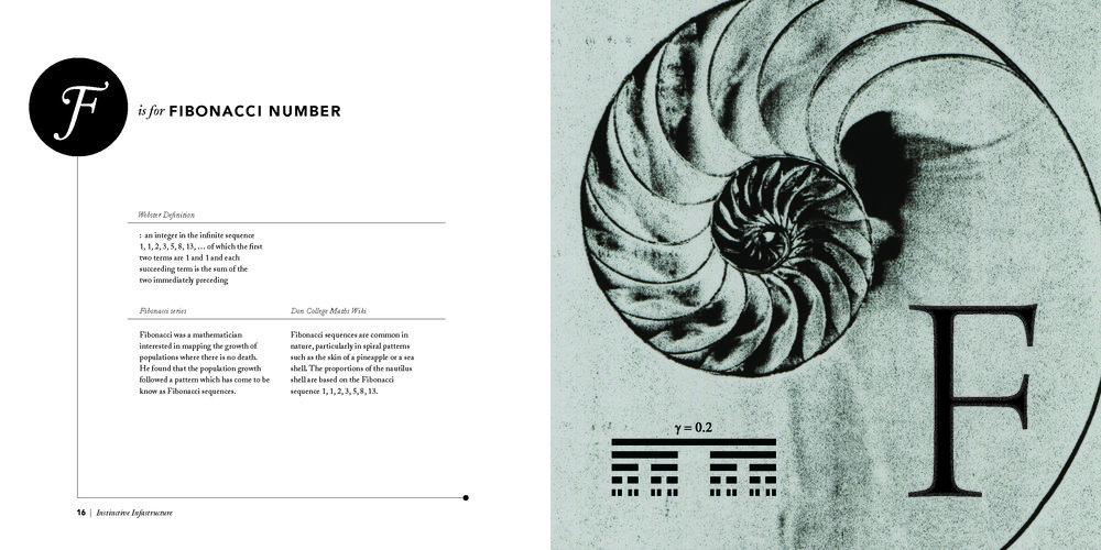 letterbook_spreads9.jpg