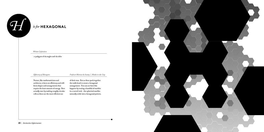 letterbook_spreads11.jpg