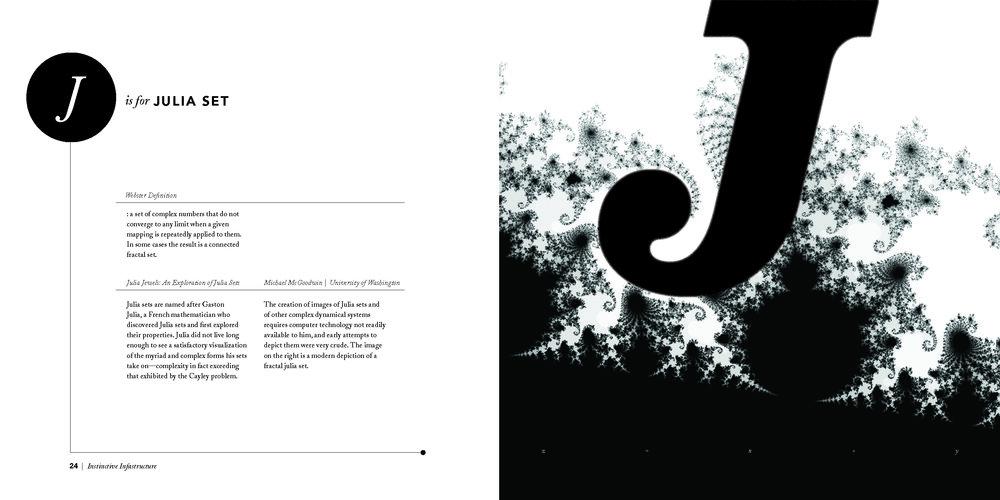 letterbook_spreads13.jpg