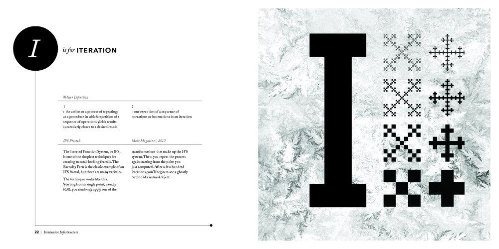 letterbook_spreads12.jpg
