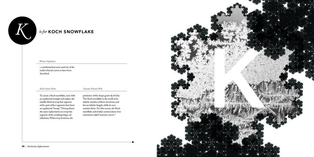 letterbook_spreads14.jpg