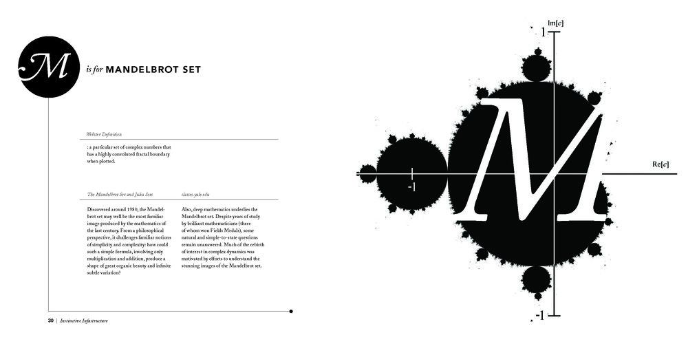 letterbook_spreads16.jpg