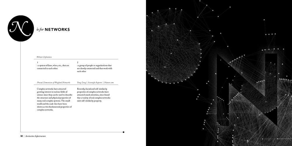 letterbook_spreads17.jpg